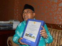 Mepet, Penetapan APBD Perubahan NTB 2015 Ditarget Awal Agustus