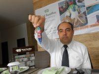 AHM Dorong Perhotelan Terus Gunakan Produk UKM Lokal