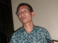 SKPD Di Kota Mataram Dinilai Kurang Koordinasi Jalankan Program Kerja