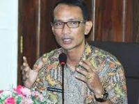 Keberadaan RTH di Lahan RSUP NTB Bisa Berikan Nilai Lebih Bagi Kota Mataram