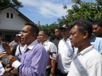 Hotel di Mataram Menjamur, Dewan Usulkan Stop Sementara Pembangunan Hotel Baru