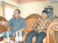 Langgar Aturan Partai, Ketua PAN KSB Terancam Dipecat
