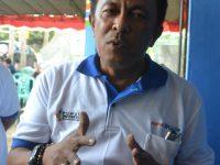 PI Mart, Kios Resmi Pupuk Indonesia Di Sikur Lombok Timur