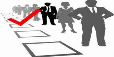 Lakukan Penyegaran, Dikpora Kota Mataram Akan Geser Kepala Sekolah
