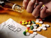 Tahun Depan, BNN Akan Bangun Tempat Rehabilitasi Narkoba di NTB