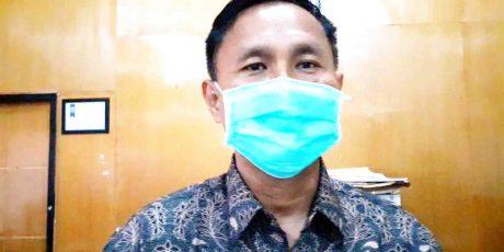 Kasus Covid-19 di Kota Mataram Bertambah, Prokes Jangan Sampai Kendor