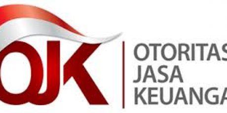 OJK Kembali Ingatkan Gubernur Terkait Komitmen Pemenuhan Modal Inti Bank NTB