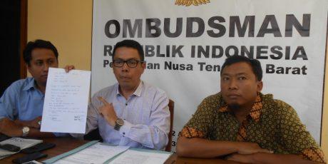 Kasus Bayi Anisa, RSUP dan Polisi Dinilai Langgar Prosedur Adopsi