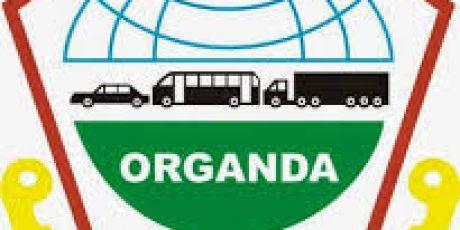 Organda Upayakan Bus Trans Mataram dan Angkot Tidak Terjadi Gesekan