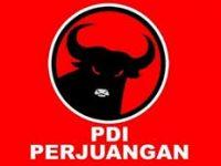 Jelang Pilkada Kota Mataram, PDIP Belum Dilirik Bakal Calon