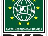 TGH Khudari Ibrahim Siapkan Stretegi di Muswil PKB NTB
