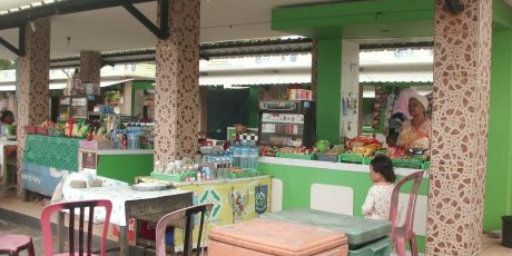 Siap-siap, BPUM Kembali Bergulir, Kota Mataram Dapat Jatah 2.500 Pelaku Usaha