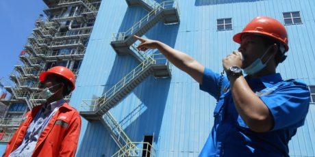 Subsidi Untuk 324 Ribu Pelanggan PLN 900 VA di NTB Dicabut