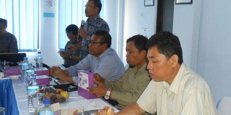 PLN NTB : Mulai 7 Maret, Lombok Diupayakan Bebas Pemadaman Bergilir