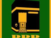 Pilkada 2015,  di KLU PPP Dukung Najmul, di Loteng Muncul Tiga Nama