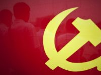 Waspada, Paham Komunis Mulai Bangkit di NTB