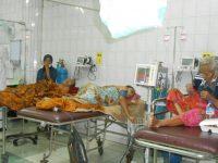 Banyak Pasien BPJS Langsung ke Rumah Sakit Rujukan