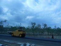 Dukung Pengembangan KEK Mandalika, Pemprov NTB Akan Bangun Jalan Sepanjang 110 Kilo Meter