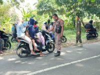 Untuk Sementara, Warga Lobar dan Mataram Dilarang Berwisata ke Lotim