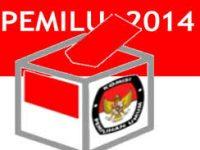 Tak Masuk Daftar Pemilih, Penghuni SLB Selagalas tak Dapat Mencoblos