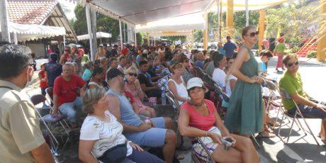 Sampai September, Angka Kunjungan Wisatawan ke NTB Diklaim Mencapai 1 Juta Orang