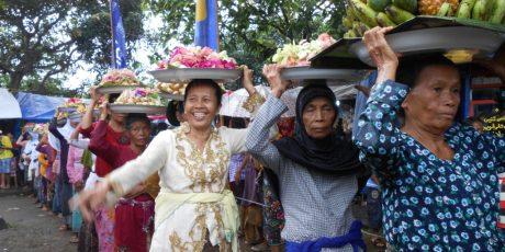 Gubernur Ajak Masyarakat Dukung Lombok di Nominasi Penghargaan Wisata Halal Dunia