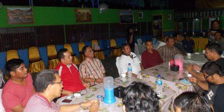 Warga Lombok di Kaltim Berharap NTB Bangun Asrama Mahasiswa