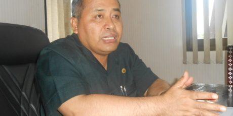 Rektor Unram Segera Umumkan Empat Wakil Rektor dan Lima Dekan