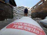 Pemprov NTB Berharap Subsidi Pupuk Tak Dicabut