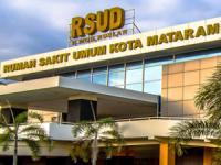 Program Mataram Emergency Medical Service Belum Banyak Diketahui Masyarakat