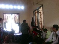 Sebanyak 16 Siswa Kota Mataram Terjaring, Dikpora Minta Perketat Penjagaan