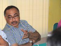 Pertahankan Produksi UMKM, Pemerintah Siapkan Program Bantuan