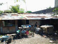 Penduduk Miskin di NTB Berkurang 17 Ribu