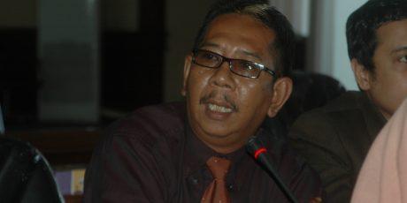 Aset Pemprov NTB di BIL Jangan Ditelantarkan, PT AP Wajib Beri Kontribusi
