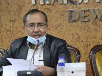 PKS Minta Pemerintah Berhemat dan Genjot Padat Karya