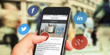 SME Goes Mobile Untuk Tingkatkan Penjualan UKM