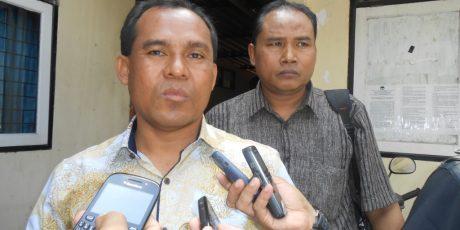 Lama Ngambang, Kota Mataram Akhirnya Ikut Pilkada Serentak