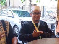PT. Samira-DGI Travel Optimis Berangkatkan Jemaah Umrah Bulan Maret Ini