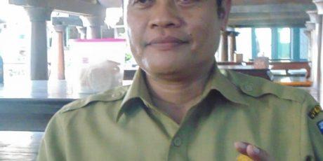 Usulan PAW Ketua DPRD NTB, Sekwan Tidak Mau Ditekan Siapapun