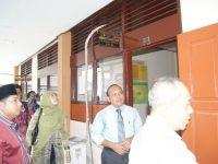 Kurangi Kasus di Luar Negeri, NTB Ingin Latih Calon TKI Di Daerah
