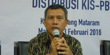 Bentuk Posko Pemantauan, BPJS Kesehatan Tegaskan Penerima KIS-PBI Gratis