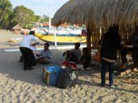 KPU Ajak Warga Kawasan Wisata Gunakan Hak Pilih