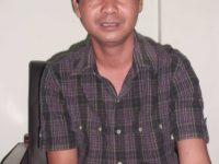 Panwaslu Kota Mataram Selidiki 10 Ribu Pemilih Gunakan KTP