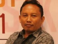 Baru Dua Stasiun TV Jakarta Siarkan Konten Lokal NTB