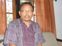 KPID NTB Temukan TV Lokal Siarkan Kampanye Calon Kepala Daerah Diluar Jadwal