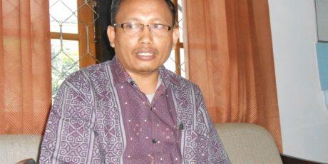 KPID NTB : Satu Radio di Lombok Barat Belum Kantongi Izin