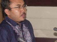 PKS : Pemerintah Belum Siap Hadapi Implikasi Pelarangan Mudik