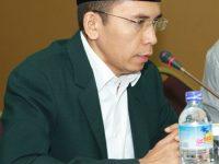 Bencana Mengancam, Gubernur Minta Bupati Walikota Lakukan Mitigasi