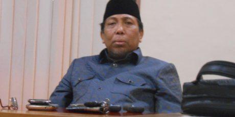 Tertibkan Penjual Miras, DPRD NTB Mita Daerah Lain Tiru Kota Mataram