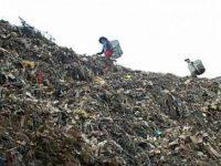 Pemprov Belum Berani Tolak Sampah Campuran di TPA Kebon Kongok